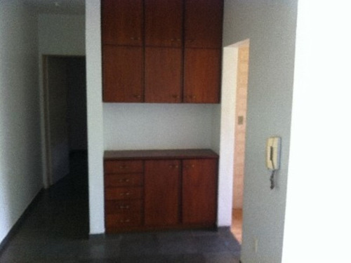 apartamento - 2470 - 2842913
