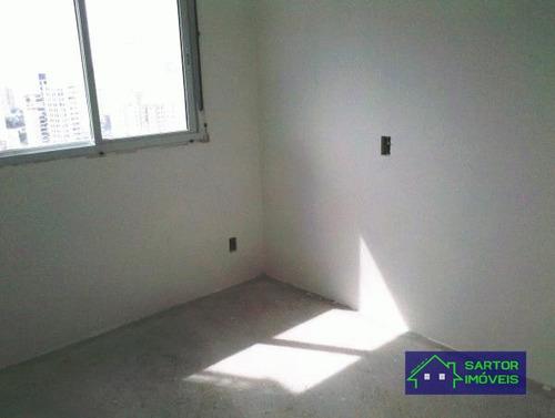 apartamento - 2523