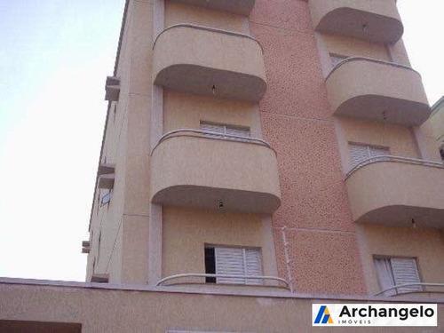 apartamento - 2572 - 2842973