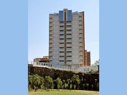 apartamento - 2600 - 2842961