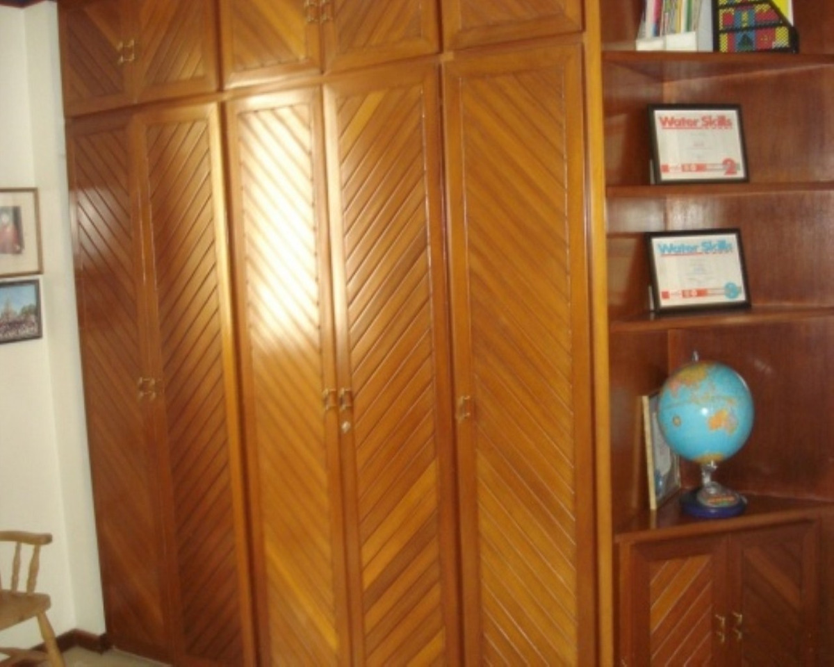 apartamento - 2601 - 32202609