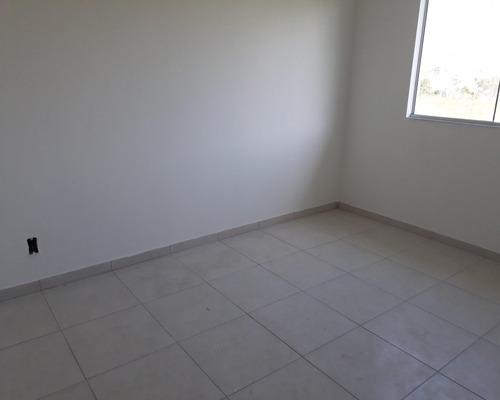 apartamento - 2677 - 32235746