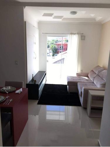apartamento - 2705 - 32488720