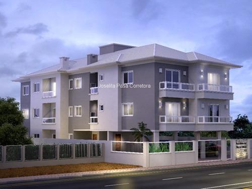 apartamento - 2710 - 32594333