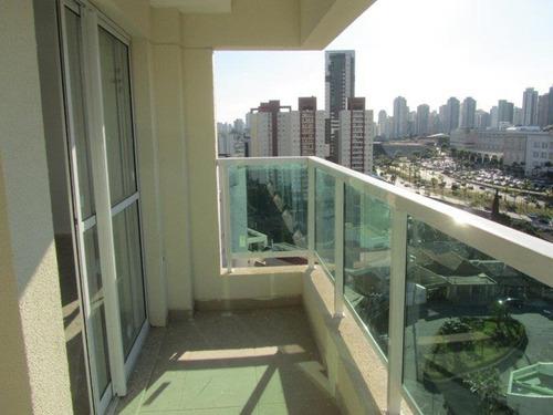 apartamento - 2716