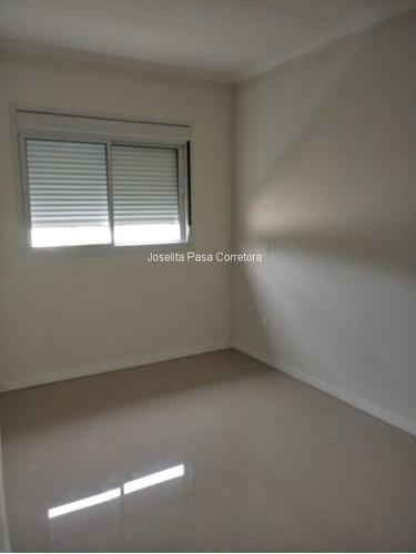 apartamento - 2723 - 32780354
