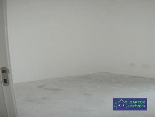 apartamento - 2730
