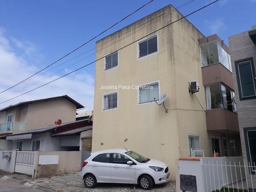 apartamento - 2734 - 33122229