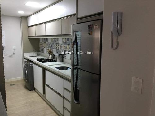 apartamento - 2735 - 33268384