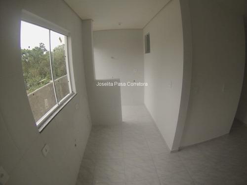 apartamento - 2739 - 33362399