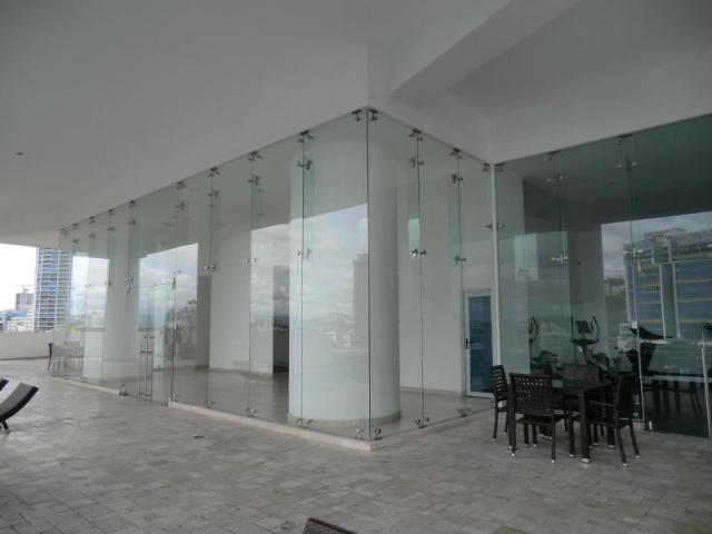 apartamento 275mts astoria el cangrejo *ppz191038*