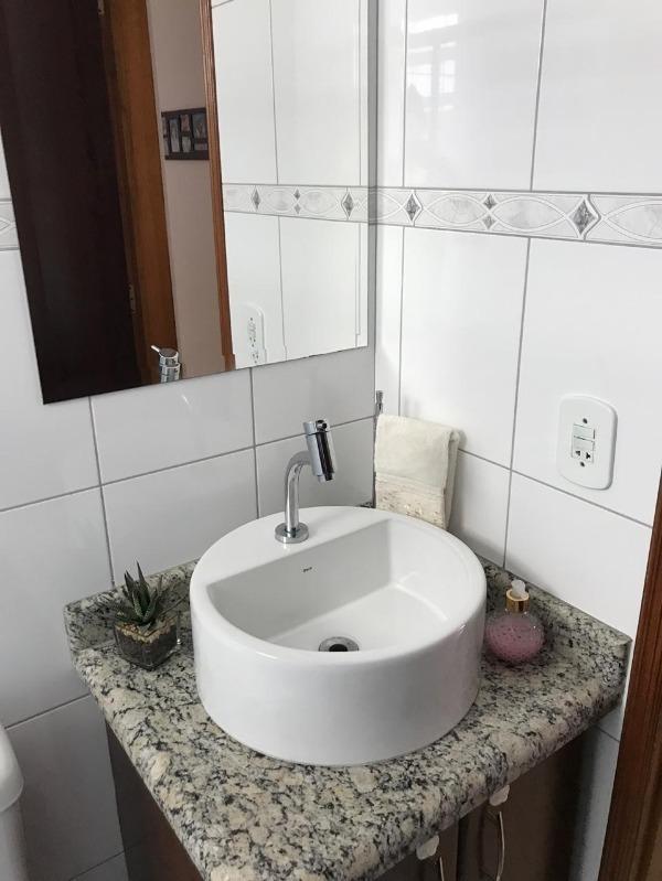 apartamento - 2780 - 33402166