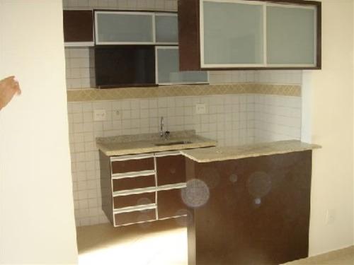 apartamento - 2870 - 2843085