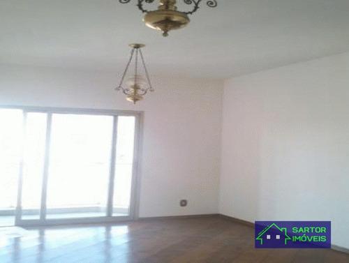 apartamento - 2940