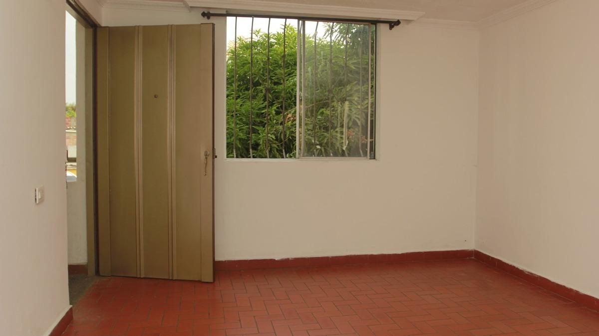 apartamento 2do piso brisas de los alamos ,rincon del norte