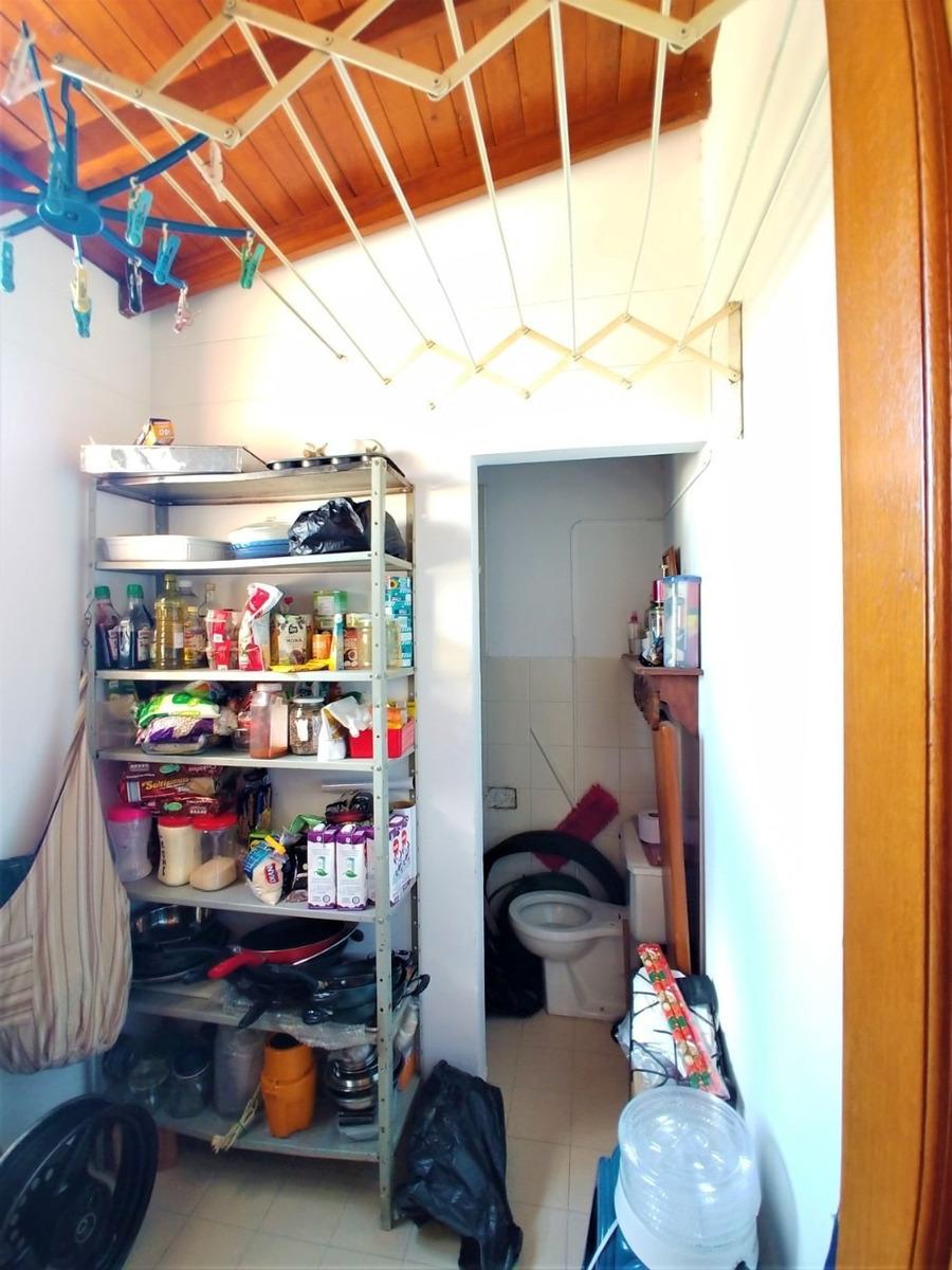 apartamento 3 alcobas, 3 baños, 2 parqueaderos en laureles
