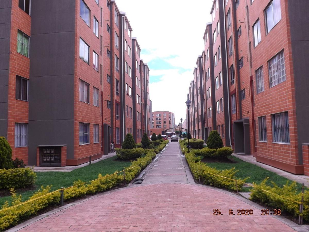 apartamento 3 alcobas ciudad verde