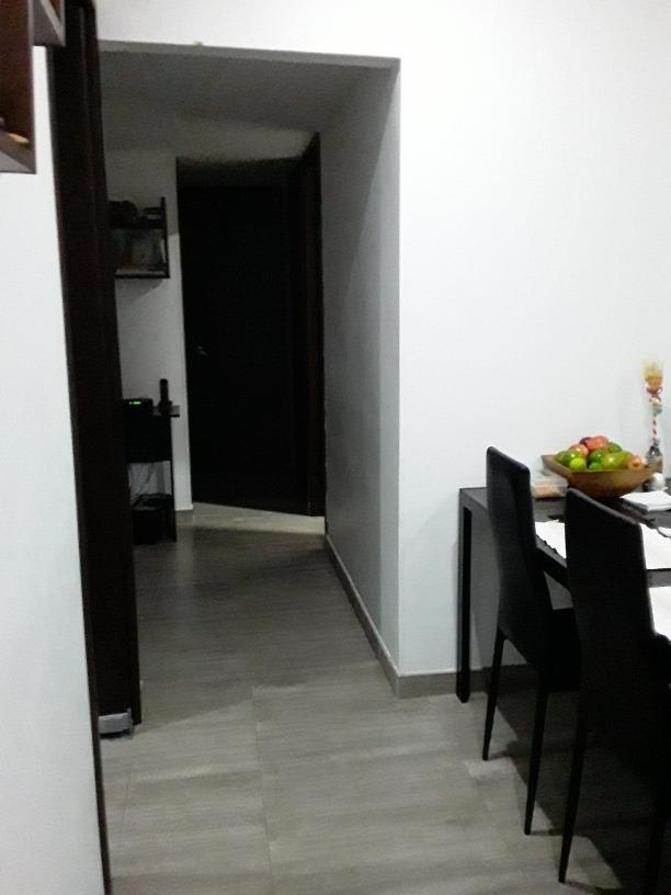 apartamento 3 alcobas con parqueadero en funza
