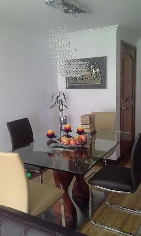 apartamento 3 alcobas guayacánes manizales