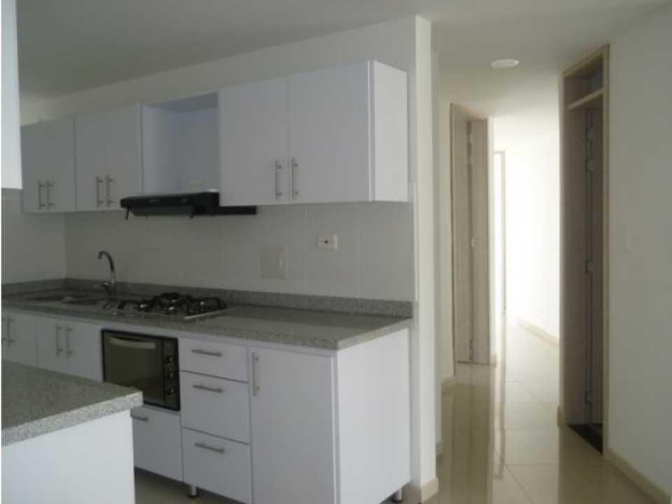 apartamento 3 alcobas guayacanes manizales