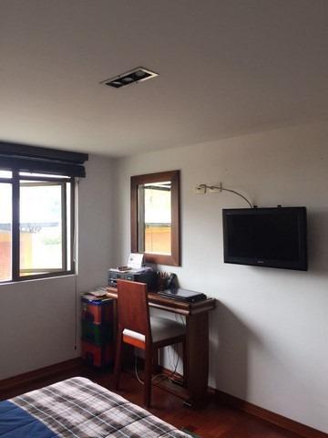apartamento 3 alcobas la leonora manizales