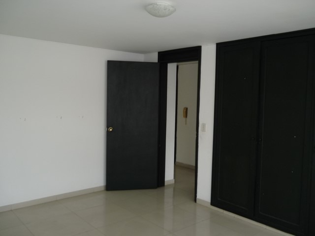 apartamento 3 alcobas milán manizales