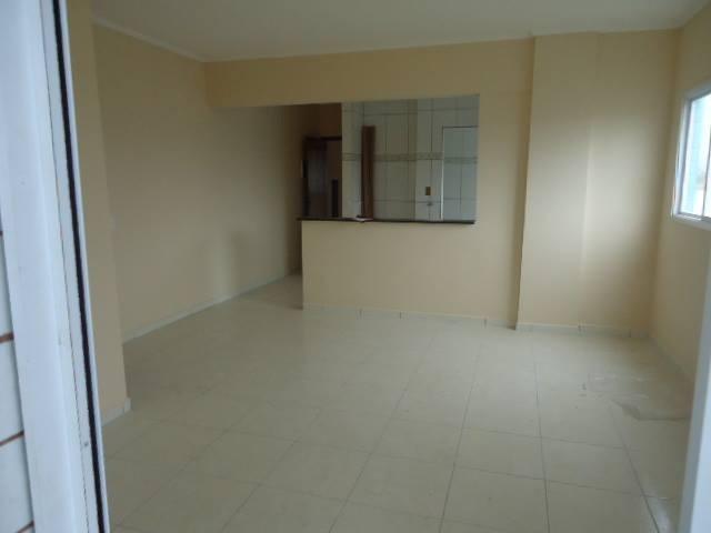 apartamento 3ª andar 1 suite -pronto chaves na mão mongaguá