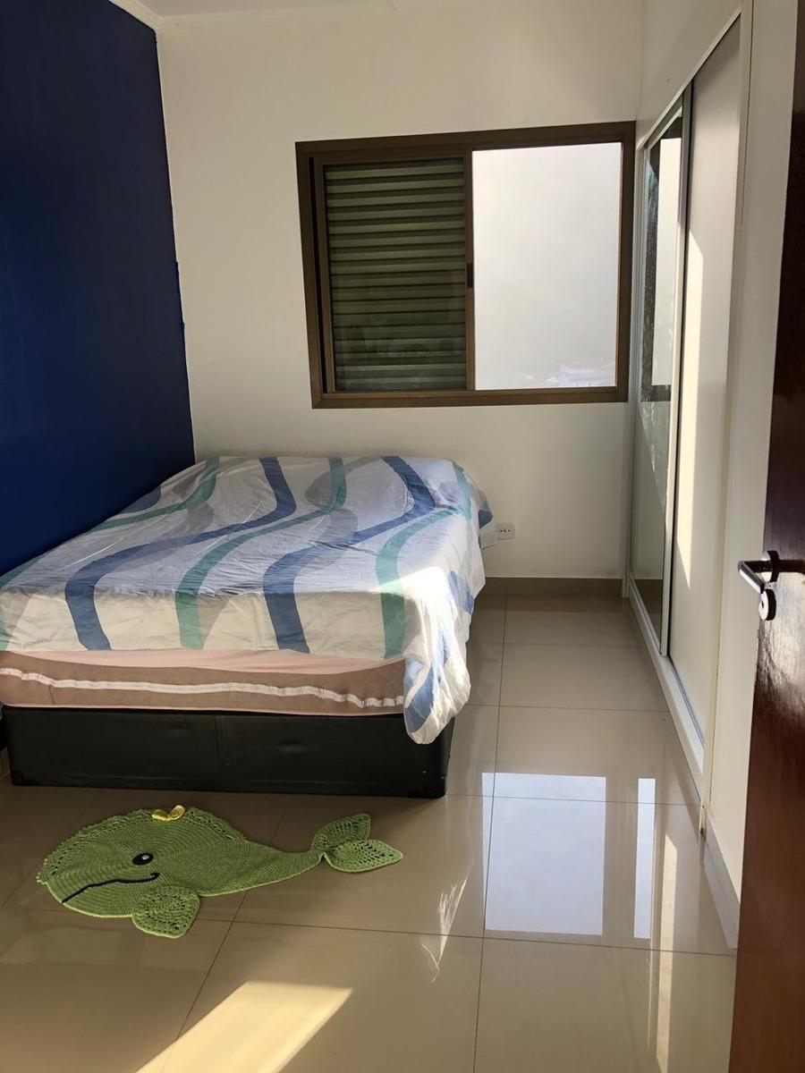 apartamento 3 dor com piscina melhor condomínio de mongaguá