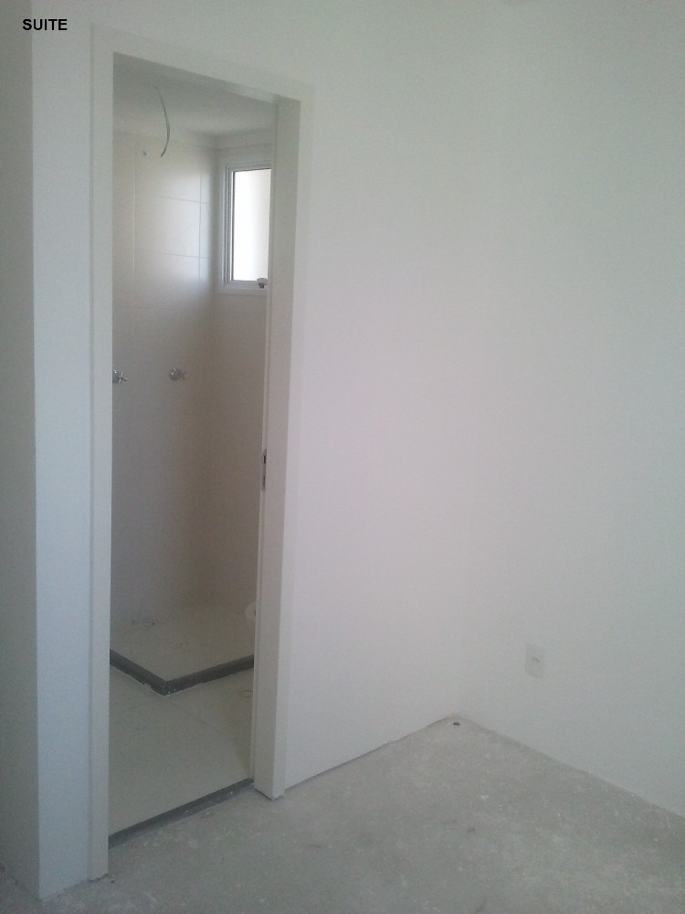 apartamento 3 dorm 1 suíte 1 vaga vila formosa 1387