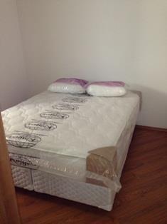 apartamento 3 dorm 1 suíte 1 vaga vila prudente 1383
