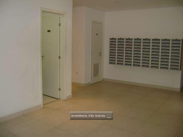 apartamento 3 dorm 1 suite 2 vagas cond wi - 3417-2