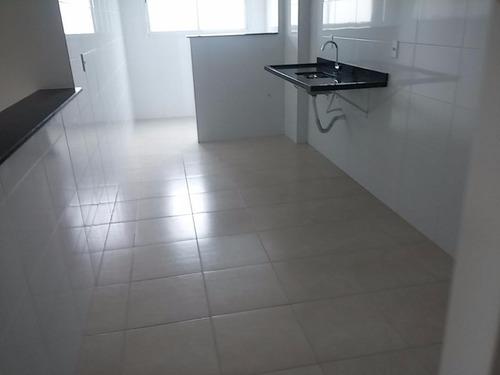 apartamento 3 dorm 1 suíte novo - codigo: ap5482 - ap5482
