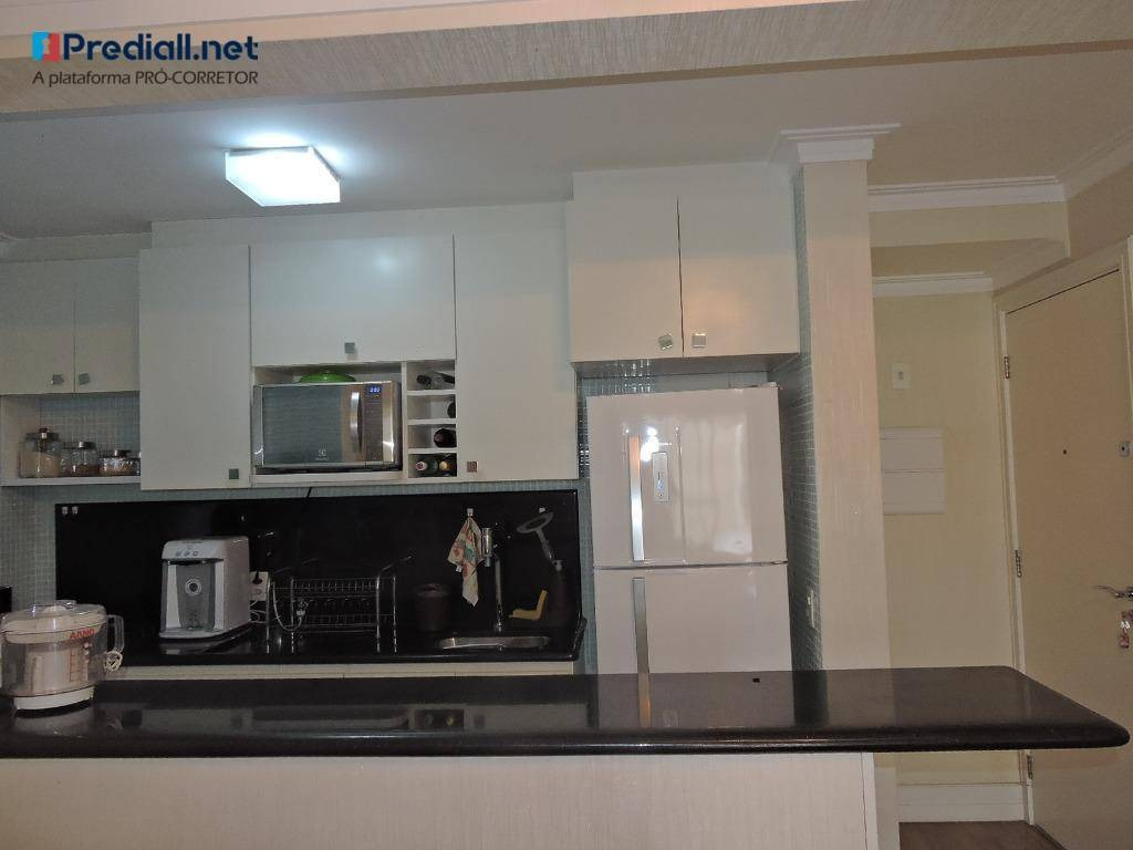 apartamento 3 dorm 2 vagas varanda gourmet c/lazer completo - ap4441