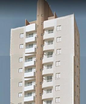 apartamento 3 dorm com suite 2 vagas nova petrópolis sbc