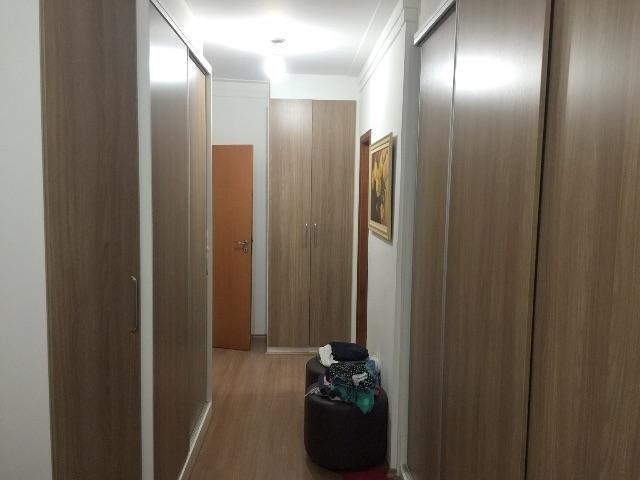 apartamento 3 dorm suíte 3 vagas de garagem sumaré -sp - ap1201