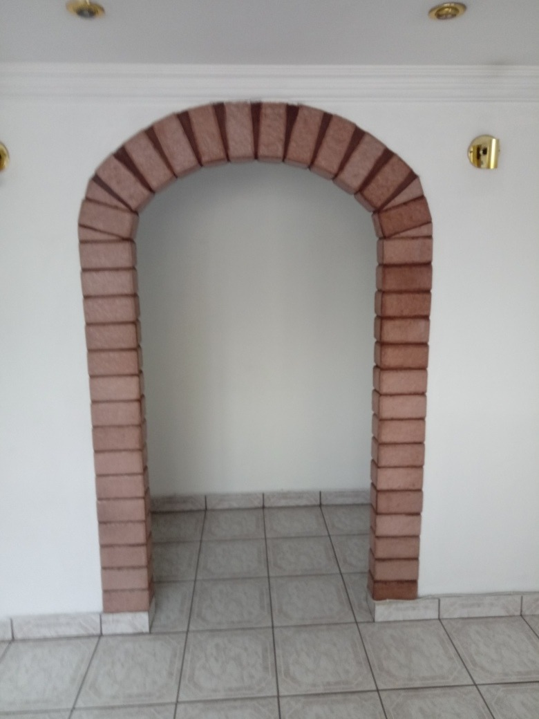 apartamento 3 dormitorio 66m2
