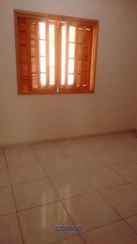 apartamento 3 dormitórios. - 00948-2