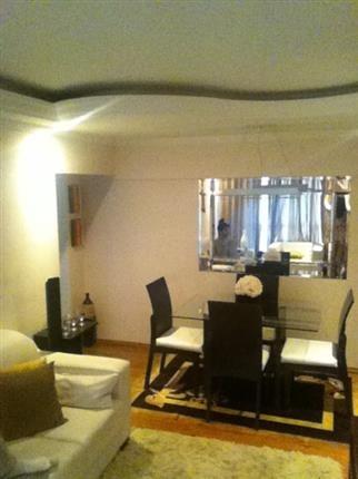 apartamento 3 dormitórios 1 suíte 1 vaga penha ref:1317