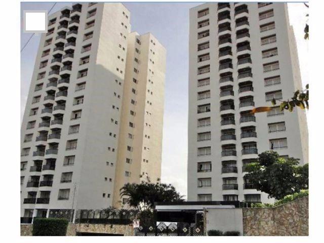 apartamento 3 dormitórios 1 suíte 1 vaga vl matilde ref 2184