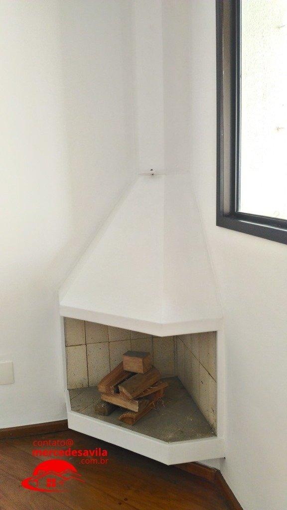 apartamento 3 dormitorios 1 suite 2 vagas  95 m² - l-936