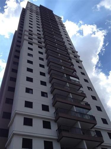 apartamento 3 dormitórios 1 suíte 2 vagas cobertas 1191