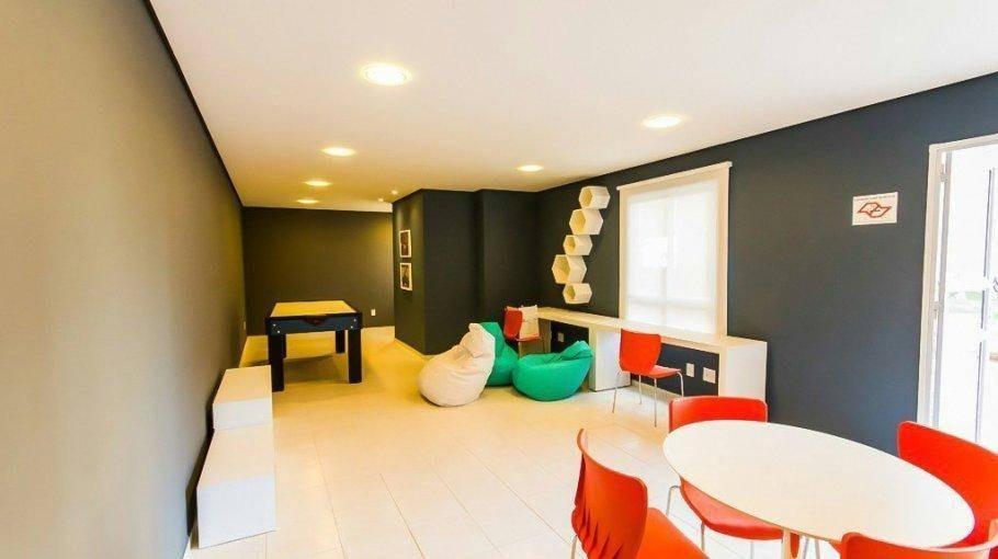 apartamento 3 dormitórios (1 suíte) 2 vagas shopping maia guarulhos lazer completo - ap1213