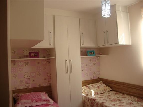 apartamento 3 dormitórios 1 suíte 2 vagas vila matilde 1482