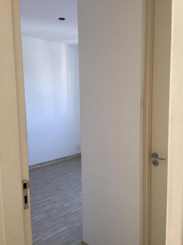 apartamento 3 dormitórios 1 suite