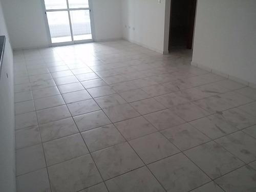 apartamento 3 dormitórios 1 suite aviação - codigo: ap5527 - ap5527