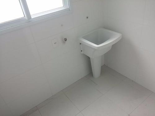 apartamento 3 dormitorios  1 suite aviação - codigo: ap5638 - ap5638