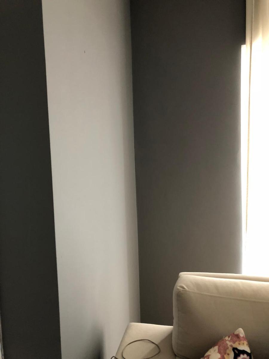 apartamento 3 dormitórios 1 suíte sapopemba ótimo local