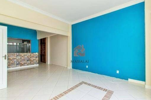 apartamento 3 dormitórios, 1 suíte à venda, floresta, porto alegre. - ap0857