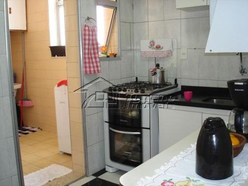 apartamento 3 dormitórios, 1 vaga e lazer no coração da vila adyana