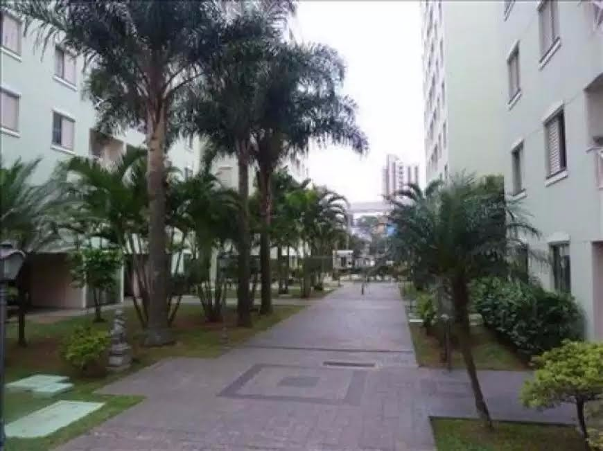 apartamento 3 dormitórios 1 vaga vila ema r$ 340.000,00 1872